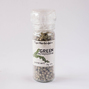 Cape Herb and Spice Green Pepper Grinder 25g
